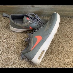 Nike Air Max Thea Shoes